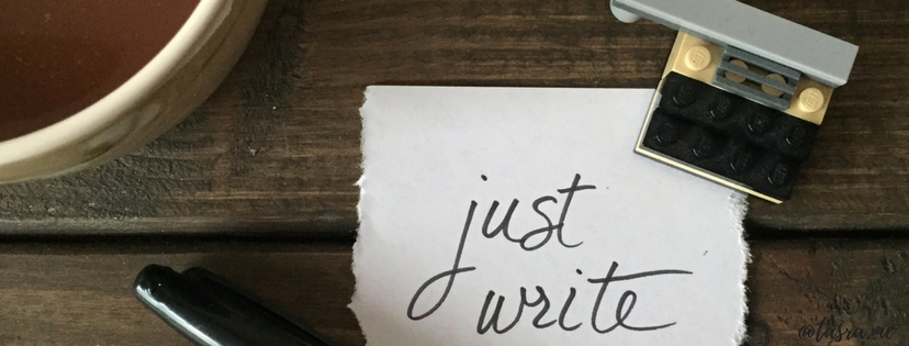 just-write-facebook-banner