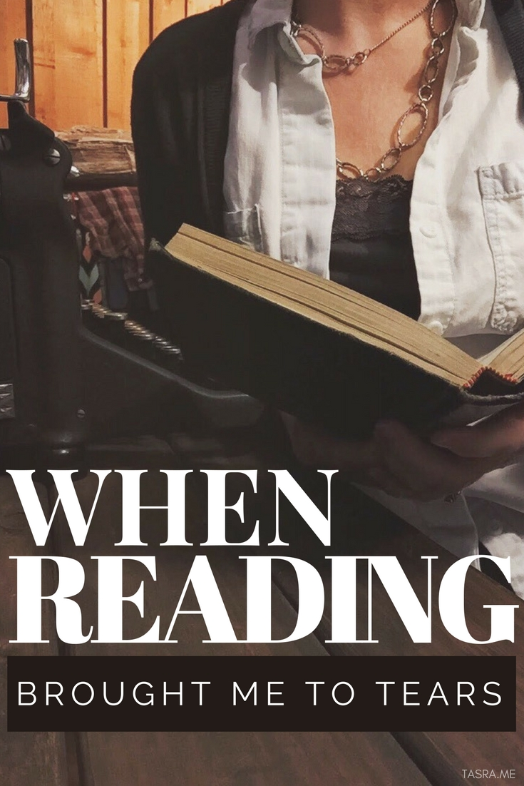 reading books image